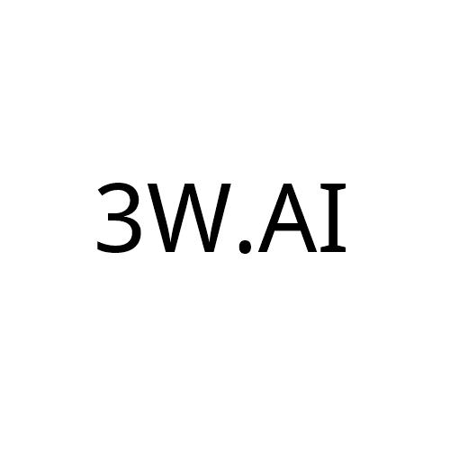 3W.AI