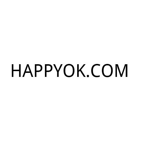 HAPPYOKCOM
