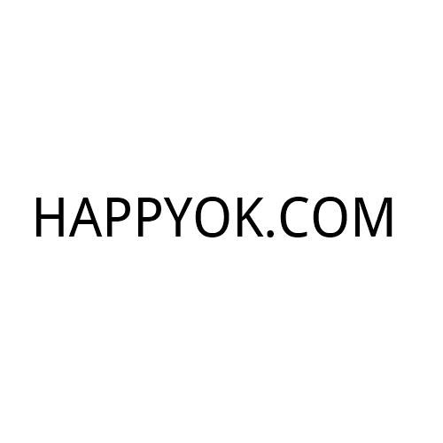 HAPPYOK COM